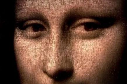 The Da Vinci Detective – Intro